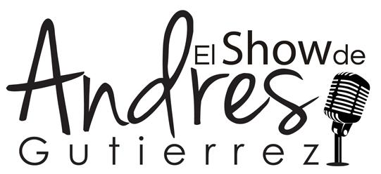 Andres-show-logo-black-600x310