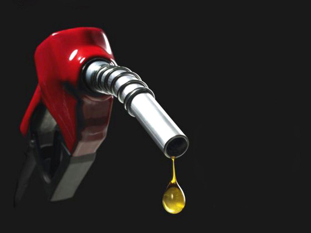ponle gasolina a motor dinero
