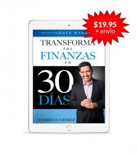 libro andres digital ipad ebook