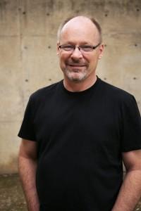 Robert Barriger