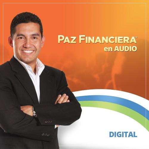 Paz Financiera audio