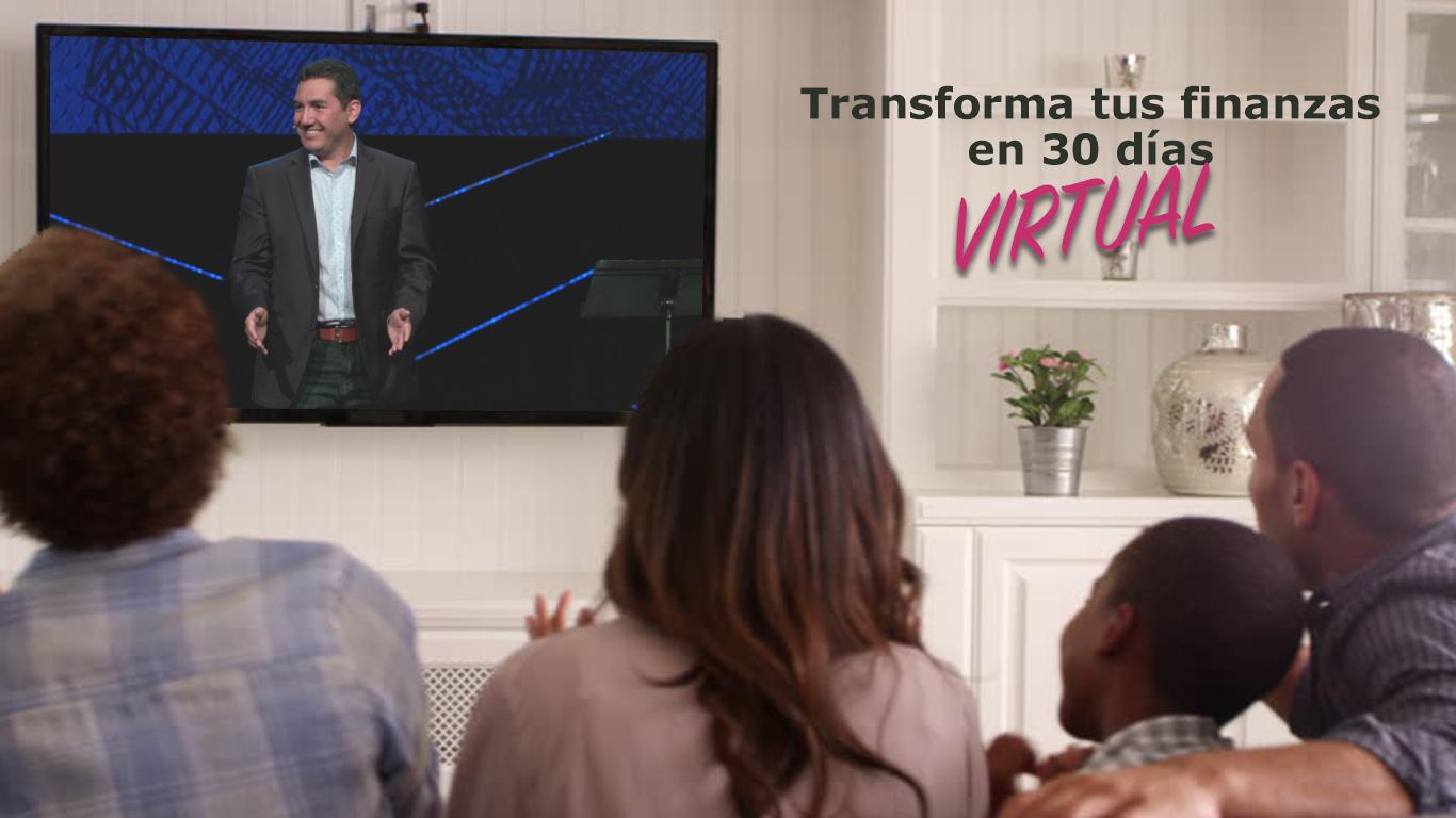 conferencia virtual andres gutierrez machete 30 dias